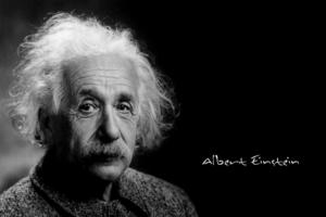 IQ cao thôi chưa đủ, thành công của bạn phụ thuộc rất nhiều vào thái độ